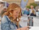 Rita Gueli - Autogrammstunde bei der Kids Parade 2013 Berlin_10