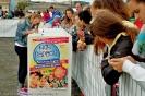 Rita Gueli - Autogrammstunde bei der Kids Parade 2013 Berlin_11