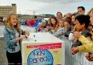Rita Gueli - Autogrammstunde bei der Kids Parade 2013 Berlin_12