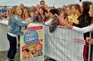 Rita Gueli - Autogrammstunde bei der Kids Parade 2013 Berlin_13