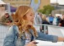 Rita Gueli - Autogrammstunde bei der Kids Parade 2013 Berlin_7