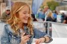Rita Gueli - Autogrammstunde bei der Kids Parade 2013 Berlin_8