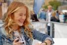 Rita Gueli - Autogrammstunde bei der Kids Parade 2013 Berlin_9