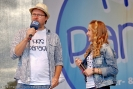 Rita Gueli - Im Interview bei der Kids Parade 2013 Berlin_2