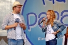 Rita Gueli - Im Interview bei der Kids Parade 2013 Berlin_5
