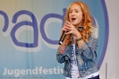 Rita Gueli - On Stage bei der Kids Parade 2013 Berlin_10