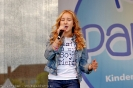Rita Gueli - On Stage bei der Kids Parade 2013 Berlin_11