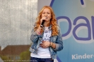 Rita Gueli - On Stage bei der Kids Parade 2013 Berlin_12