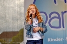Rita Gueli - On Stage bei der Kids Parade 2013 Berlin_13