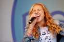 Rita Gueli - On Stage bei der Kids Parade 2013 Berlin_14