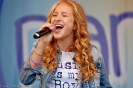 Rita Gueli - On Stage bei der Kids Parade 2013 Berlin_15