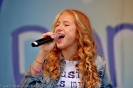 Rita Gueli - On Stage bei der Kids Parade 2013 Berlin_17