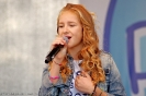 Rita Gueli - On Stage bei der Kids Parade 2013 Berlin_19