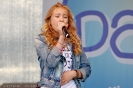 Rita Gueli - On Stage bei der Kids Parade 2013 Berlin_1