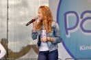Rita Gueli - On Stage bei der Kids Parade 2013 Berlin_20