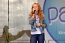 Rita Gueli - On Stage bei der Kids Parade 2013 Berlin_21