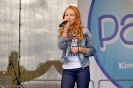 Rita Gueli - On Stage bei der Kids Parade 2013 Berlin_22
