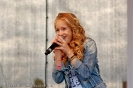 Rita Gueli - On Stage bei der Kids Parade 2013 Berlin_26