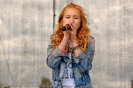Rita Gueli - On Stage bei der Kids Parade 2013 Berlin_28