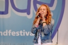 Rita Gueli - On Stage bei der Kids Parade 2013 Berlin_2