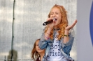 Rita Gueli - On Stage bei der Kids Parade 2013 Berlin_32