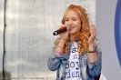 Rita Gueli - On Stage bei der Kids Parade 2013 Berlin_33