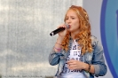 Rita Gueli - On Stage bei der Kids Parade 2013 Berlin_34