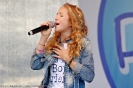 Rita Gueli - On Stage bei der Kids Parade 2013 Berlin_35