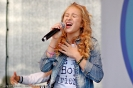 Rita Gueli - On Stage bei der Kids Parade 2013 Berlin_36