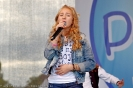Rita Gueli - On Stage bei der Kids Parade 2013 Berlin_38