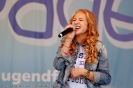 Rita Gueli - On Stage bei der Kids Parade 2013 Berlin_3