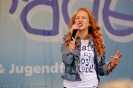 Rita Gueli - On Stage bei der Kids Parade 2013 Berlin_4