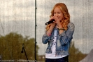 Rita Gueli - On Stage bei der Kids Parade 2013 Berlin_7