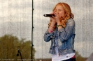 Rita Gueli - On Stage bei der Kids Parade 2013 Berlin_8