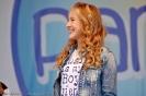 Rita Gueli bei der Kids Parade 2013 Berlin_104