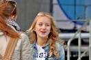 Rita Gueli bei der Kids Parade 2013 Berlin_106