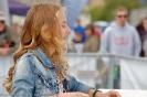 Rita Gueli bei der Kids Parade 2013 Berlin_132