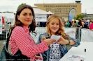 Rita Gueli bei der Kids Parade 2013 Berlin_133