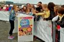 Rita Gueli bei der Kids Parade 2013 Berlin_136