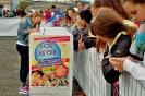 Rita Gueli bei der Kids Parade 2013 Berlin_138