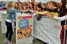 Rita Gueli bei der Kids Parade 2013 Berlin_143