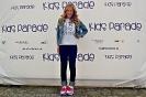 Rita Gueli bei der Kids Parade 2013 Berlin_146
