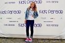 Rita Gueli bei der Kids Parade 2013 Berlin_150