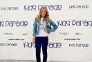 Rita Gueli bei der Kids Parade 2013 Berlin_152