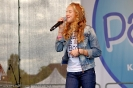 Rita Gueli bei der Kids Parade 2013 Berlin_38
