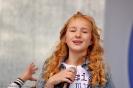 Rita Gueli bei der Kids Parade 2013 Berlin_58