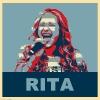 Rita Gueli_1