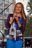 Rita Gueli bei Stadt im Fluss 2014__58